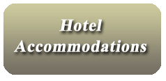 hotel_accomodations
