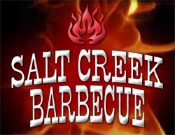 salt_creek_bbq